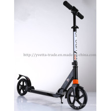 Kick Scooter with Best Quality (YVS-001)