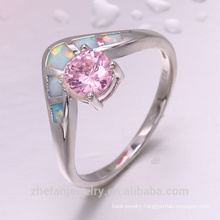 2018 most popular wholesale rhodium platted jewelry with best quality and low price About