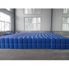Pinta de conservantes CMIT/MIT biocida de 2,5% no sistema de tratamento de água