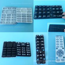 Custom Keyboard Covers Silicone Keyboard Skin