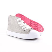 Chaussures enfants Chaussures confort enfant Snc-24221