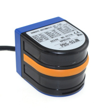 Hokuyo Pbs-03jn Agv Scanning Rangefinder Detector de Obstáculos Sensor