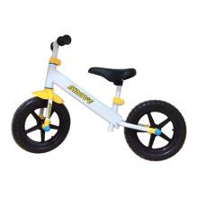 Велосипед с балансиром для велосипедов