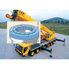 Slewing Gear with 1-Year-Warranty for Mobile Hydraulic Cranes (2787/1525G2)