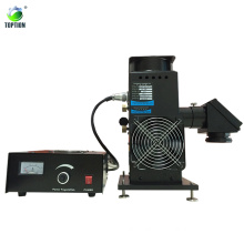 High quality 300w xenon arc lamp solar simulator