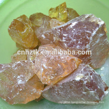 Factory sell natural rosin epoxy resin raw material