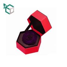 оптом кожаные подарочные коробки для кольца