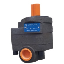 torque converter Gear pump for loader