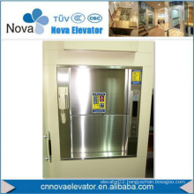 Commercial Dumbwaiter for Victualing House