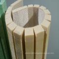 PVC Foam, 60kg/M3 PVC Foam, 80kg/M3 PVC Foam, 130kg/M3 PVC Foam, 200kg/M3 PVC Foam