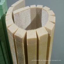 PVC-Schaum, PVC-Struktur Schaum, höhere Leistung Schaum, Licht Material