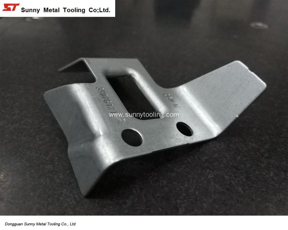 Metal Stamping Tool Mould Die Automotive Punching Part Component-3-39008121