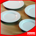Германия тонкого фарфора столовые сервизы, посуда прочный кухня