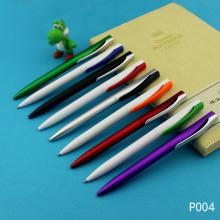 Новые канцелярские пластиковые ручки для студентов