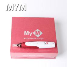 Électrique Microneedle Pen Derma Pen Mym