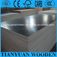 17mm 18mm Concrete Dubai Plywood