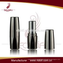 56LI23-3 Empty Lipstick Container