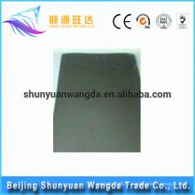 SYWD folha de Rênio de alta pureza 5mm
