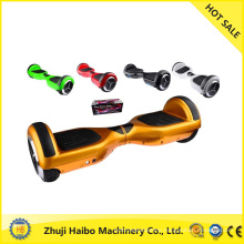 high quality japanese electric scooter high quality electric unicycle scooter high quality cheap electric scooter for adults