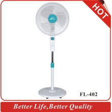 APG Fash high quality 16inch Stand Fan