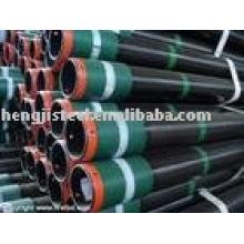 Снабжение хорошей нефтяной оболочки стальной трубы