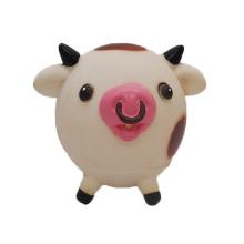 Model Cute Animal Brinquedos
