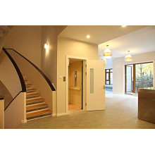 High Quality Famous Brand XIWEI Best-selling Comfortable Villa / Passenger Elevator