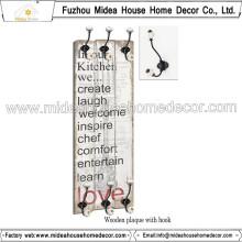 Crochet de suspension de vêtements fournisseur China