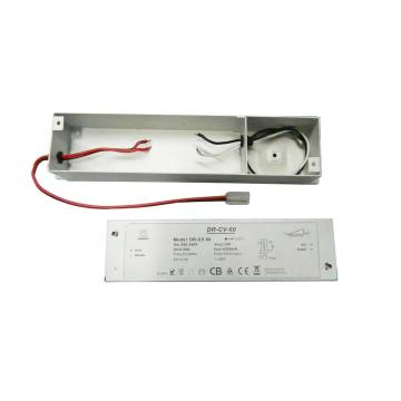 110V 24V dimmable led driver
