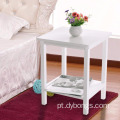 Bedside Table Pine Side Table Bedside Cabinet Night Stand Bedroom Furniture Chic