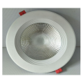 Tecnología de diseño empotrable LED de 7W Downlight