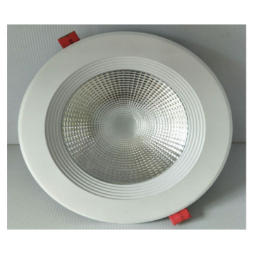 Design Technology Recessed 7W LED Downlight