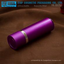 ZB-RA30 30ml 100 % Qualitätskontrolle der doppelten Schichten harte Kunststoff-Flasche