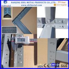 Nanjing Light Duty Shelf без болтов (QXHJ)