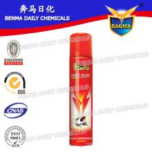 Aerosol / Insecticida Baoma 400ml
