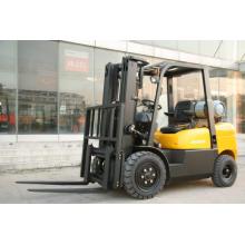 3T Gasoline & LPG Forklift