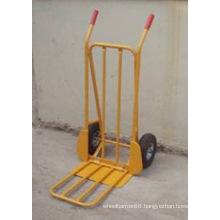 Ht1827 Trolley