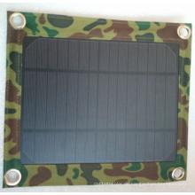 2W 3W 4W 5W tragbares Solar Radio Ladegerät