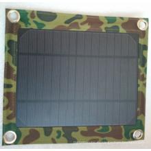 2ВТ 3ВТ 4ВТ 5Вт Портативные солнечные Радио зарядное устройство