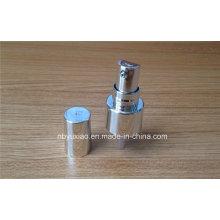 Foundation Pump with UV