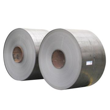 Alta Quaility bobina de aço galvanizada para Builing