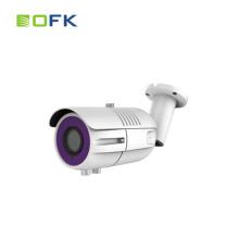 Оптовая Дешевая Цена Видеонаблюдения металлический Корпус открытый ИК АХД камера 1080 P 2-МЕГАПИКСЕЛЬНАЯ Камера Видеонаблюдения
