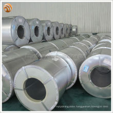 High Corrosion Resistance Galvalume Coil