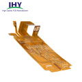 Rigid Flex PCB Board Manufacturing And Assembly