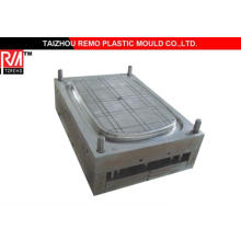 New Style Plastic Tabletop Mould (RMMOULD741254)