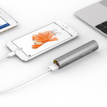 ORICO Mini 2600mAh Power Bank (S1-V1)