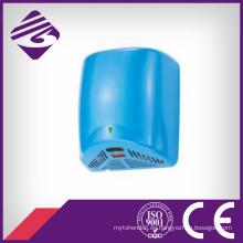 Pequeño secador de mano azul automático (jn72010)