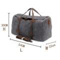 2032 Многофункциональный воск холст сумочки/Сумка / сумка с заводской цене