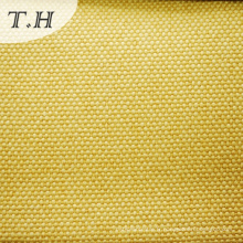 2016 Nouveau Micro Polyester Suede Fabric