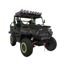 1000cc 4x4 automático militar utv